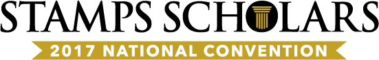 Stamps Scholars National Convention